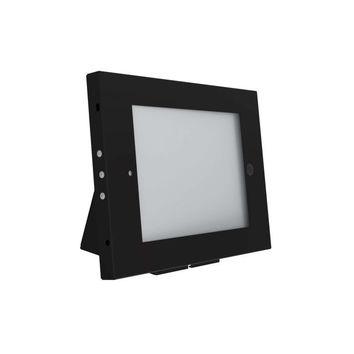 supports muraux antivols pour tablettes galaxy tab ipad kimex. Black Bedroom Furniture Sets. Home Design Ideas