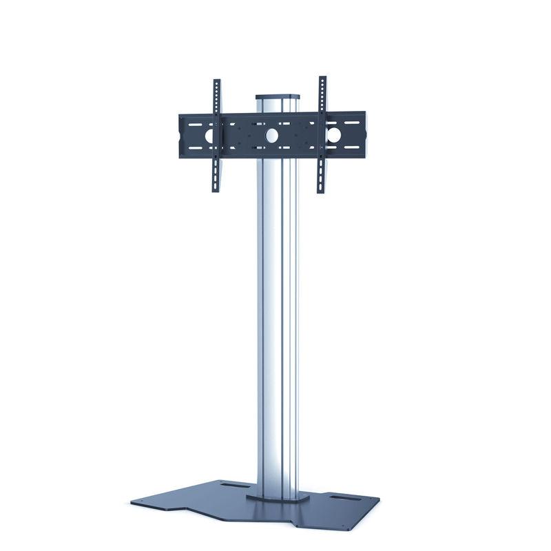 support sur pied pour cran lcd led 37 70 hauteur. Black Bedroom Furniture Sets. Home Design Ideas