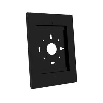 016ed9bdcf9 Support antivol pour tablette IPAD 2 3 4 5 6 Air