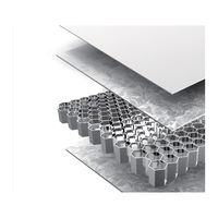 Tableau blanc de projection 2,41 x 1,21m, format 2:1
