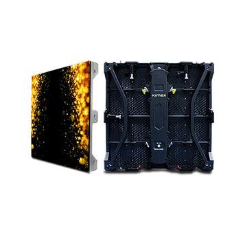 Dalle LED KX VISION 4i, Pitch 4mm, Indoor