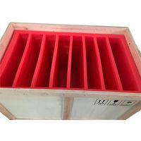 ÉCRAN GÉANT LED KX PERCEPTION pitch 3.9mm, Indoor Fixe, Prix/m2